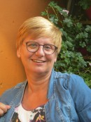 Ingrid van den Brink
