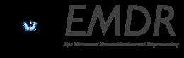 Samenwerkende EMDR therapeuten