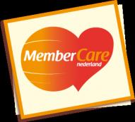 MemberCare Nederland