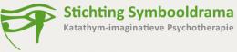 Stichting Symbooldrama - Katathym-imaginatieve Psychotherapie
